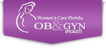 Women's Care Florida OB&GYN Specialists