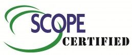 1_SCOPE_Certified_logo-2