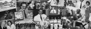 collage of the OBGYN in Orlando images
